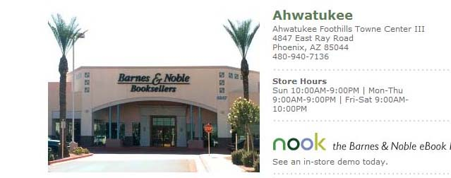 ahwatukee barnes and noble_edited-1