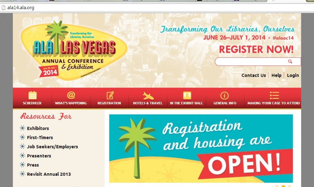 ala vegas screen cap